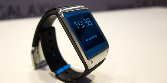 galaxy smartwatches