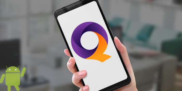 android-q-features