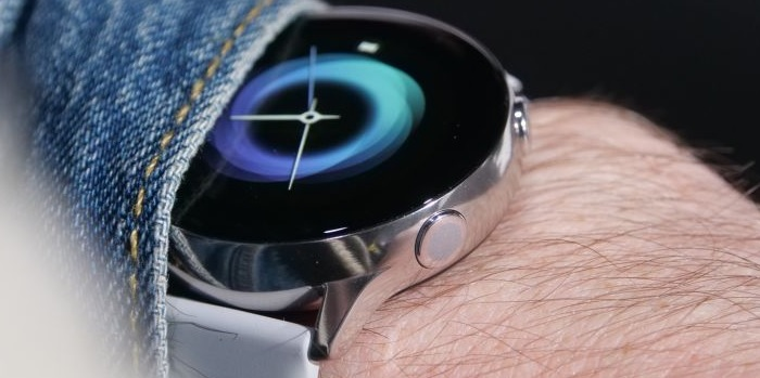 galaxy watch