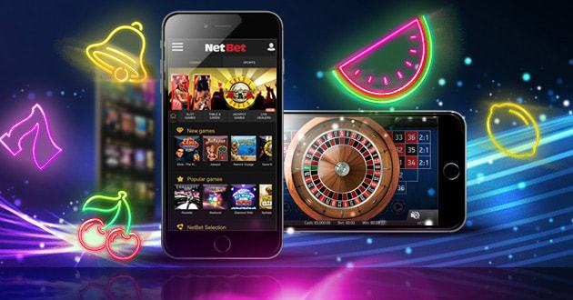 The Rise of Mobile Casino Market — here 5 Reasons – Samsung Updated